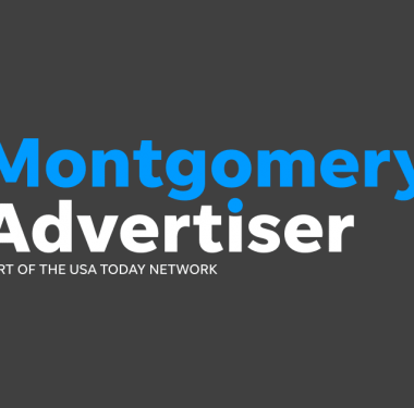 Montgomery-Advertiser.png