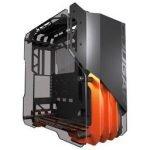 Custom PC Builder 41