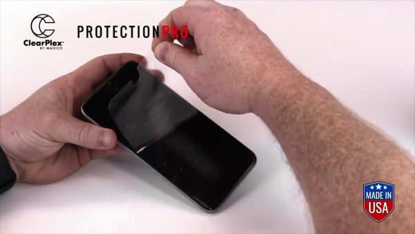 Ultimate Screen Protection Bundles for Phones 1