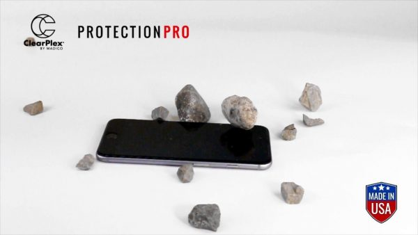Ultimate Screen Protection Bundles for Phones 2