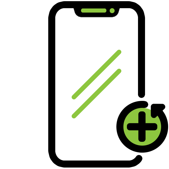 CELLPHONE RECOVERY