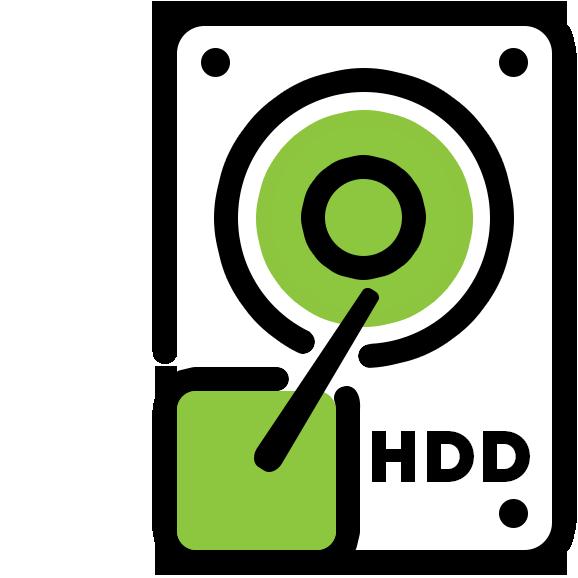 HDD DEAD 1