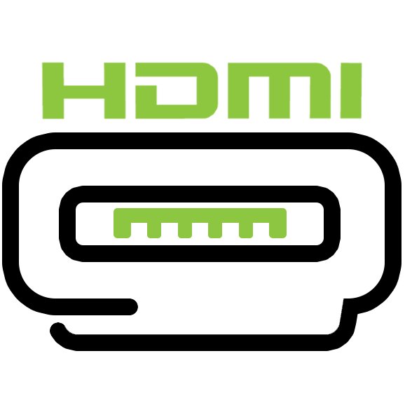 HDMI PORT REPLACEMENT