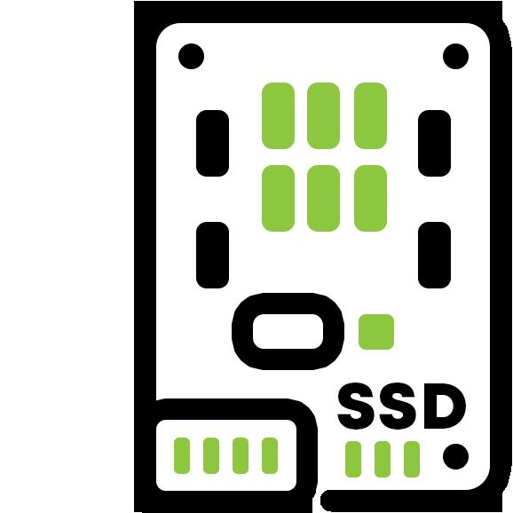 PC SSD UPGRADE 1