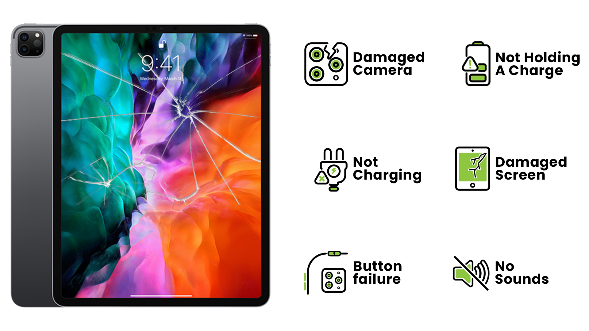tablet mobile