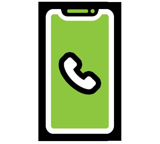 cell phone repair1