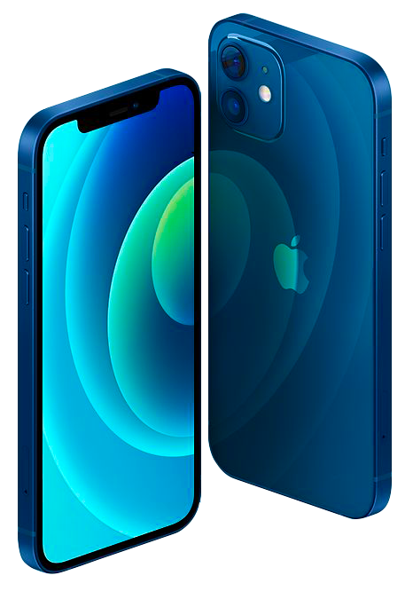 iphonerepaired