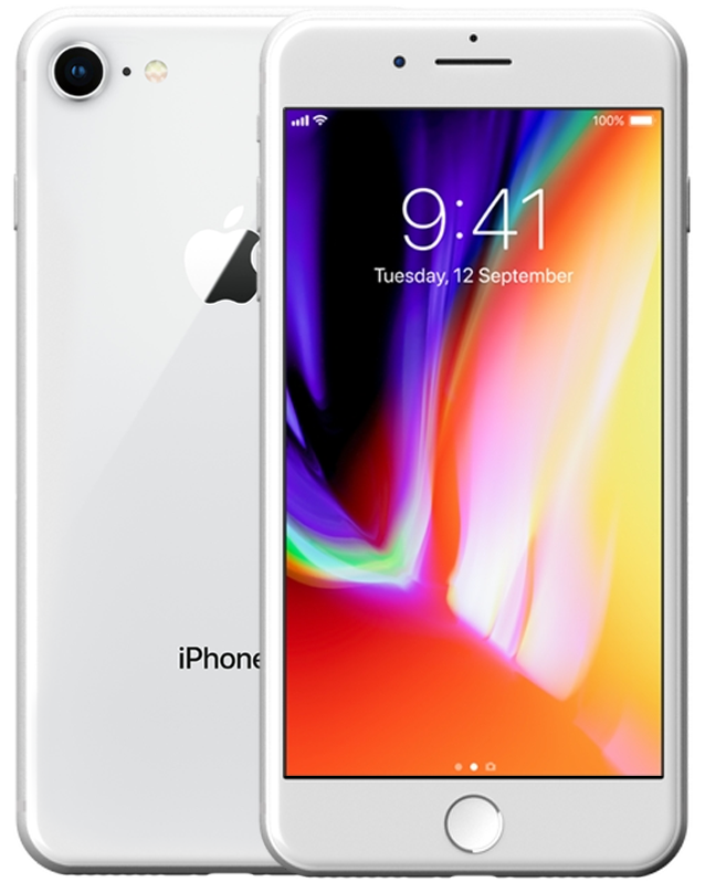 IPHONE-8-2.png
