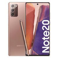 NOTE 20 1