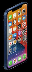 iPhone-Screen-Repair.png