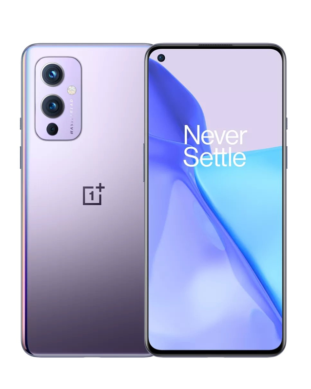 oneplus front.png