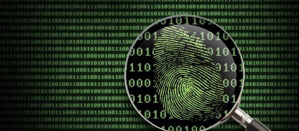 Data-Forensics.jpg