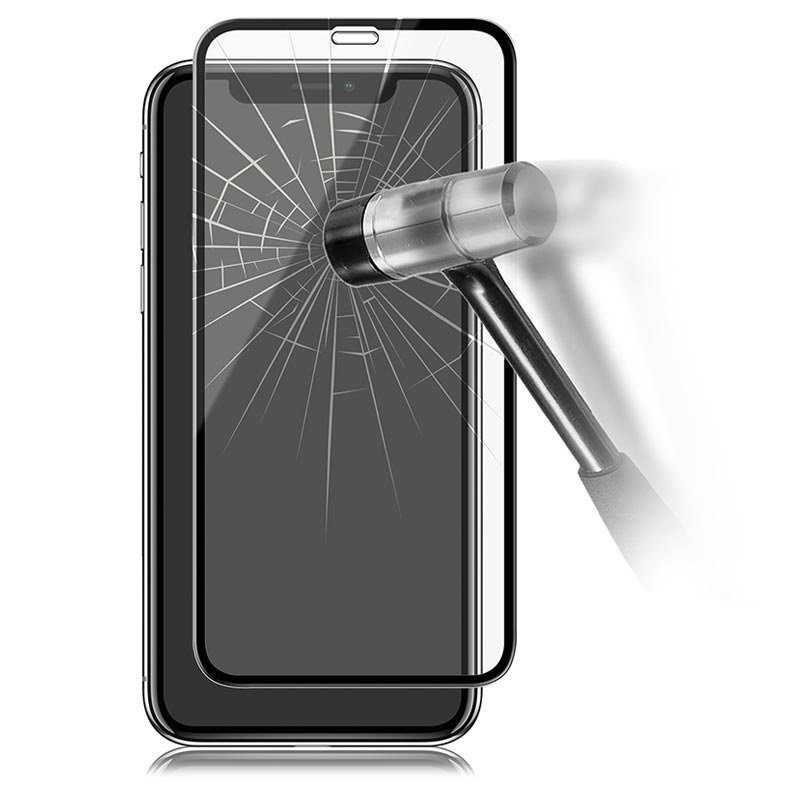Screen-Protection.jpg