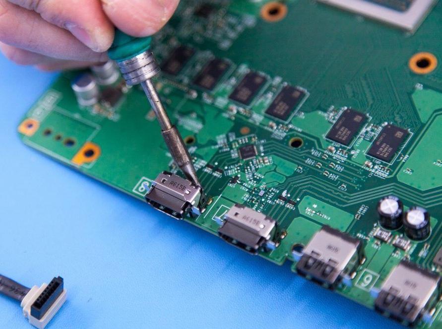 Xbox-Repair.jpg