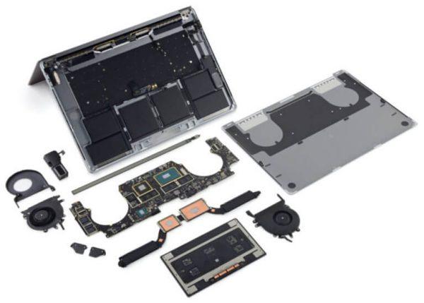 macbook repair.jpeg
