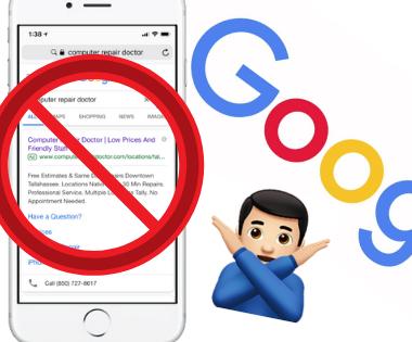 Google-Bans-Third-Party-Repair-Ads.png