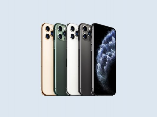 New-Phones-on-Sale.jpg