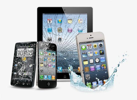 We-Buy-Phones.jpg